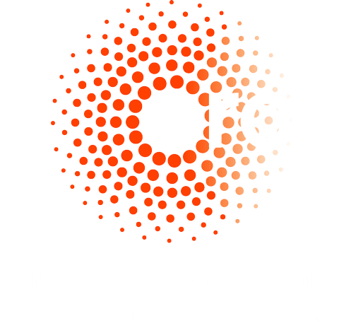 European Research Council